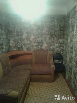 Продается 2х-комнатная квартира г.Наро-Фоминск ул.Ленина 29 - Фото 2