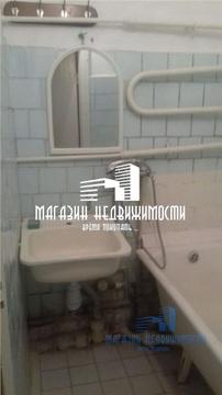 2-х комн 50 кв м 7кв.м Горная ул Байсултанова (ном. объекта: 20679) - Фото 5