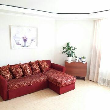 1 к кв-ра в новом доме в р-не Мальково г. Наро-Фоминск - Фото 1