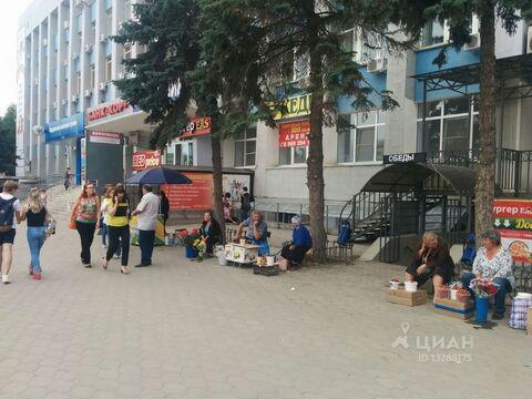 Продажа торгового помещения, Волжский, Проспект Имени Ленина - Фото 2