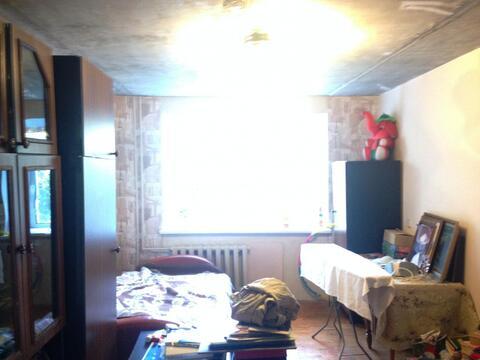 3-х комнатная квартира ул.Снежная Ленинский район - Фото 2