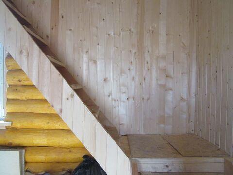 Дачный дом для круглогодичного проживания - Фото 5