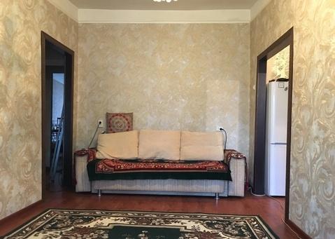 Продается квартира г.Махачкала, ул. Гагарина - Фото 1