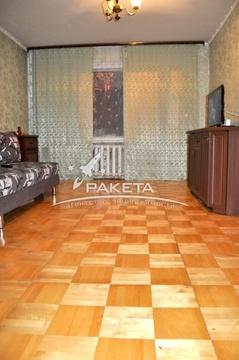 Продажа квартиры, Ижевск, Ул. Динамовская - Фото 5