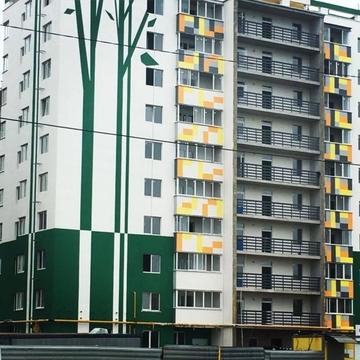 Продажа квартиры, Тверь, Ул. Оснабрюкская - Фото 3