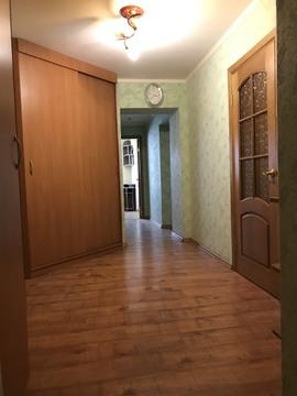 Продается 3-х комнатная квартира в центре города Керчь - Фото 1