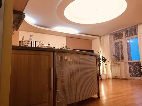 Продам кв.103 кв. в Академгородке - Фото 2