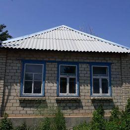 Продажа дома, Элиста, Демьяновский переулок - Фото 1