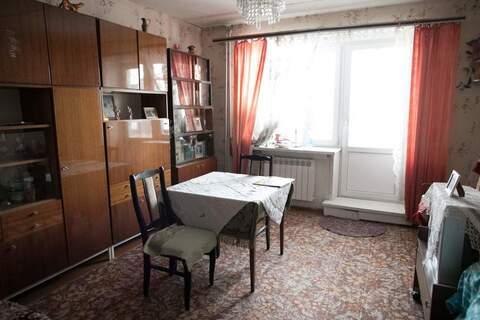 Продается 2-комн, Голицыно ул.Советская.56к2 - Фото 3