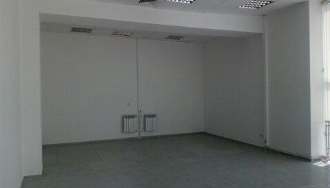 Сдаются помещения на 3 этаже ул К. Симонова 17 - Фото 3