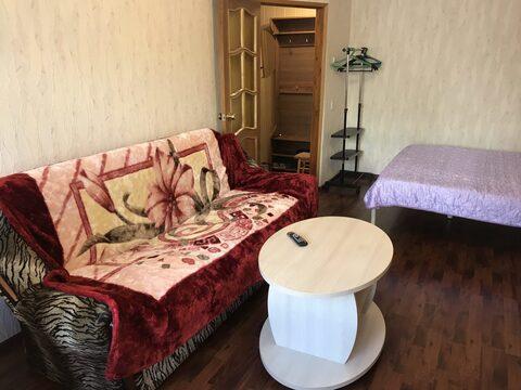 Пятигорск, Центр, Апартаменты на Кузнечной - Фото 4