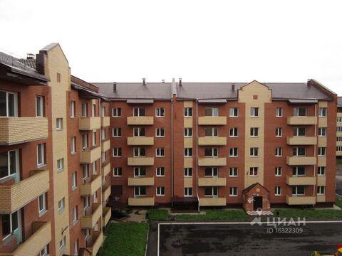 Продажа квартиры, Черногорск, Ул. Генерала Тихонова - Фото 2