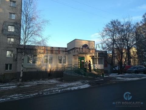 Помещение 600 кв.м, ул.Белоконской - Фото 2