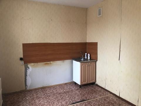 Квартира, ул. Чайковского, д.52 к.А - Фото 4