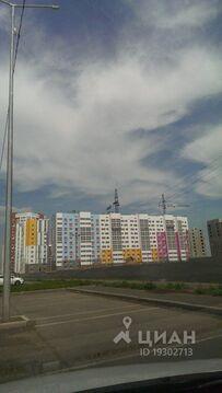 Продажа квартиры, Оренбург, 16стр - Фото 1