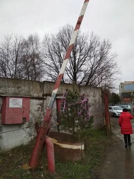 Объявление №51997232: Продажа помещения. Обнинск, ул. Красных Зорь, 28,