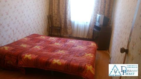 Сдается комната в 2-комн. квартире в г. Дзержинский - Фото 1