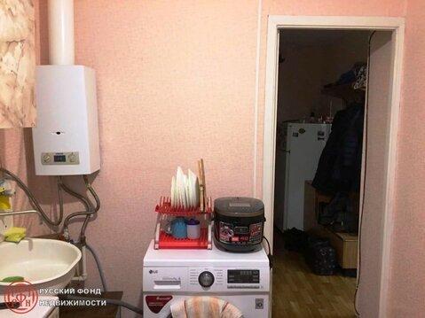 Продам 1к. квартиру. Железноводская ул. - Фото 4
