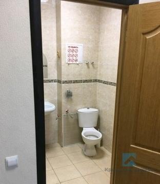 Аренда псн, Краснодар, Улица Шевцова - Фото 3