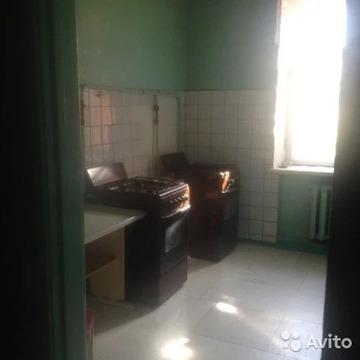 Комната 18.3 м в 1-к, 3/3 эт. - Фото 2