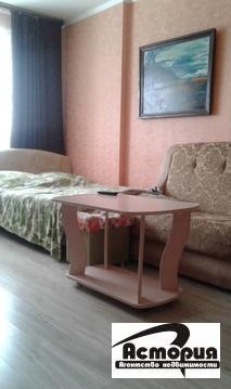 1 комнатная квартира, ул. Садовая 3 к2 - Фото 1