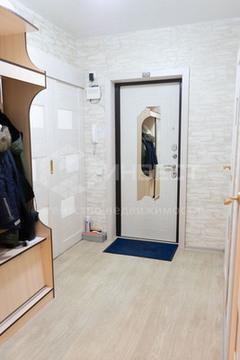 Квартира, Росляково, Зеленая - Фото 5