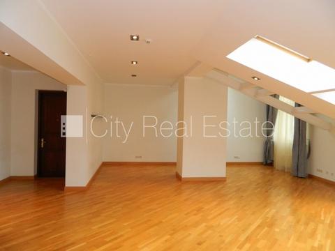 Продажа квартиры, Улица Виландес - Фото 2