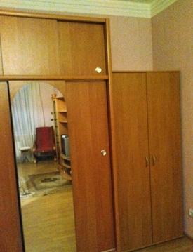 2 190 000 Руб., 1 комнатная квартира переулок Кутаисский в Калининграде., Купить квартиру в Калининграде по недорогой цене, ID объекта - 318904492 - Фото 1