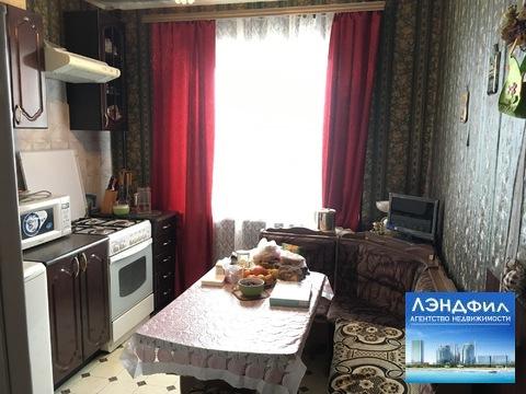 3 комнатная квартира, Шехурдина, 8а - Фото 1