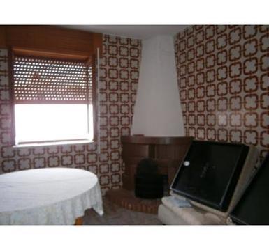 Продается квартира в Селлия Марина - Фото 2