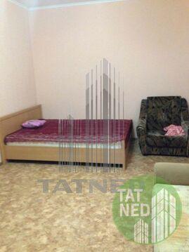 Продажа: Квартира 3-ком. Четаева 40 - Фото 4