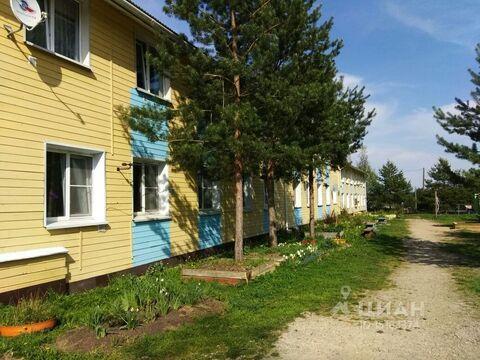 Продажа квартиры, Лесково, Вологодский район, 39 - Фото 1