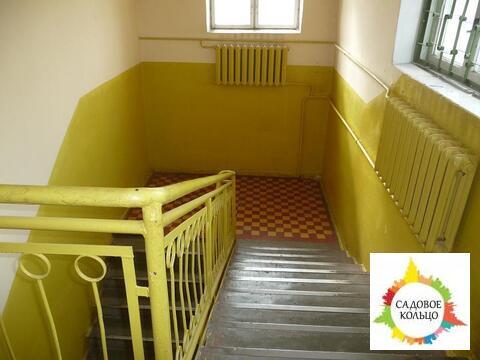 Сдается в аренду отапливаемое помещение площадью 150 кв м под склад и - Фото 5