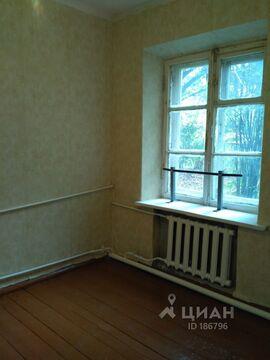 Продажа комнаты, Дедовск, Истринский район, Ул. Гагарина - Фото 2