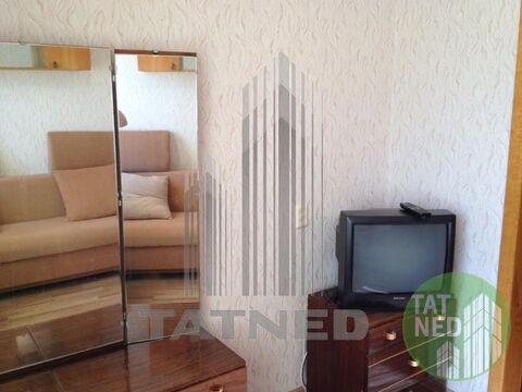 Продажа: Квартира 1-ком. Гудованцева 45 - Фото 5