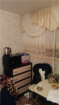 Ул. Карбышева, 62 комната - Фото 5