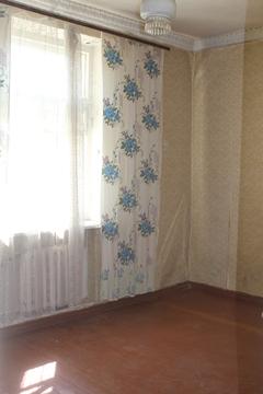 3-комнатная квартира на Советской Армии 208 - Фото 5