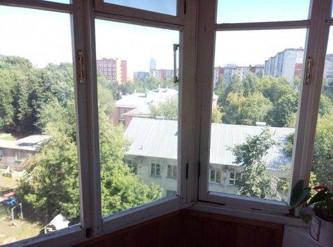 Продажа 4-комнатной квартиры, 88 м2, г Киров, Володарского, д. 12 - Фото 5