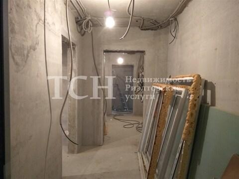 5-комн. квартира, Мебельной фабрики, ул Заречная, 3 - Фото 3
