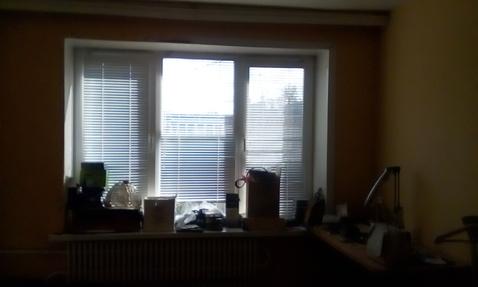Продам 3-х ком.квартиру ул.Клубная - Фото 3
