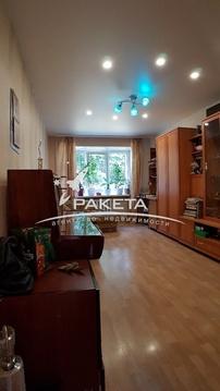 Продажа квартиры, Ижевск, Ул. Карла Маркса - Фото 3