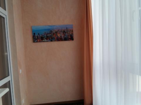 Аренда квартиры, Севастополь, Сенявина Улица - Фото 2