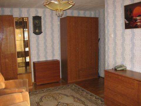 Продаем квартиру хорошее предложение Саперный проезд 15 - Фото 4
