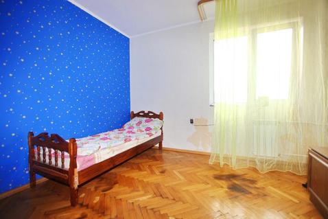 Продажа квартиры, Липецк, Ул. 50 лет нлмк - Фото 4