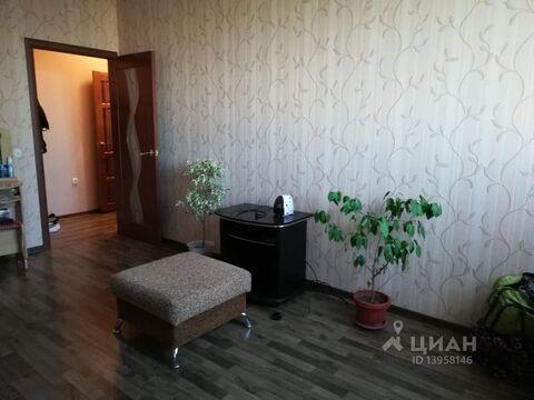 Аренда квартиры, Новороссийск, Улица Ручейная - Фото 2