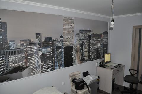 Сдам комнату в 3 квартире - Фото 2
