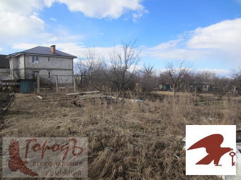 Земельные участки, ул. Яблочная, д.111 - Фото 2