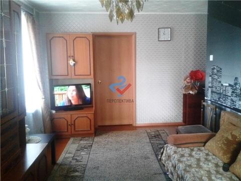 Квартира по адресу Менделеева - Фото 2