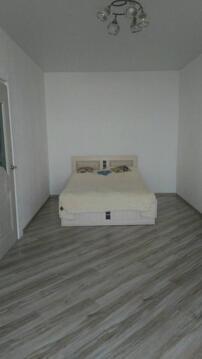 Продам 1-к квартиру, Маркова, квартал Стрижи 8 - Фото 1
