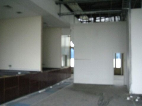 Офис в аренду 1022.4 м2,/мес. - Фото 2